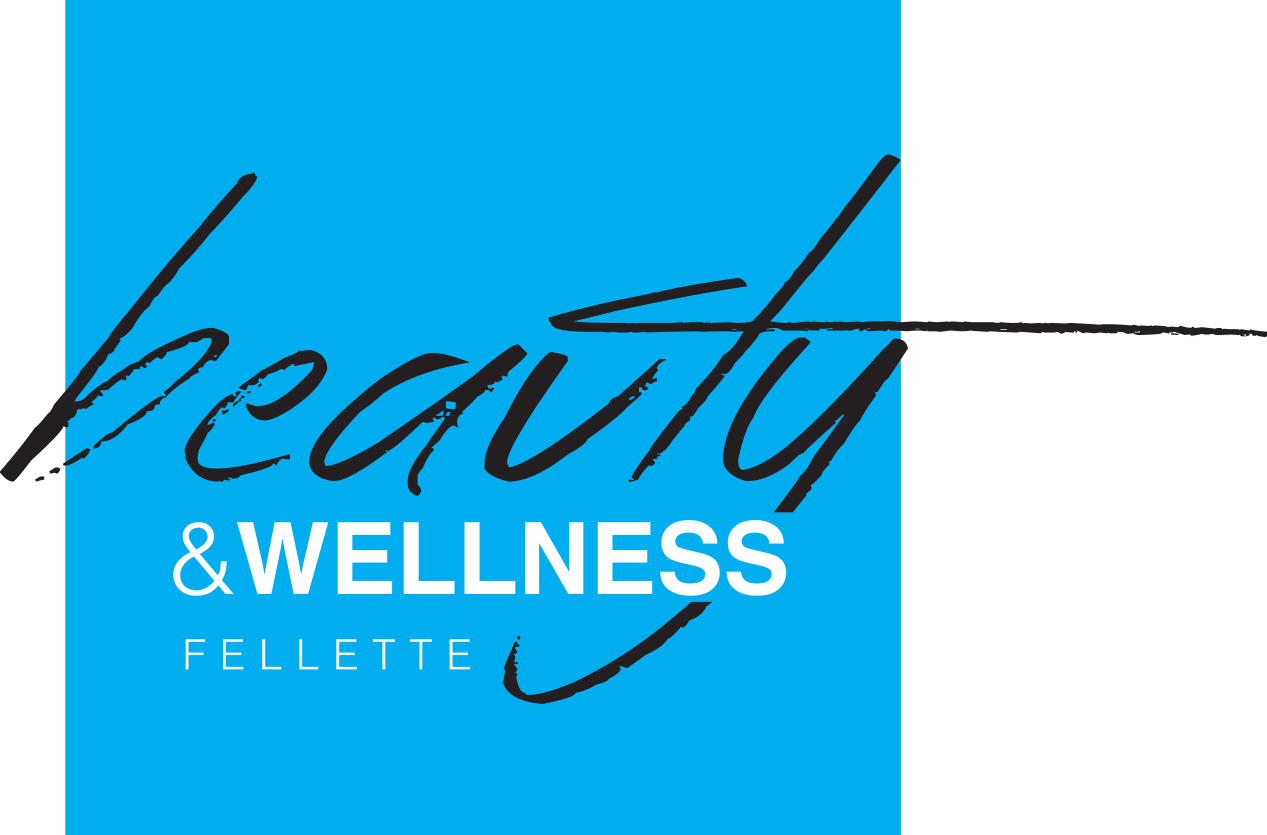 Beauty&Wellness Fellette